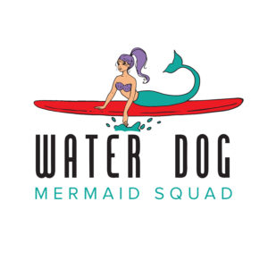 Water Dog Membership packages for yoga and paddle