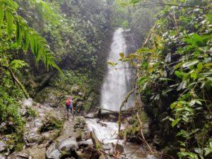 Cascada-Reina-Mindo-1024x768