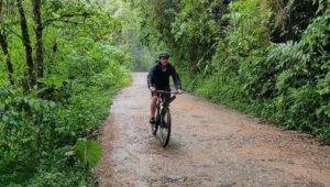 Mindo-mountain-biking-1024x580