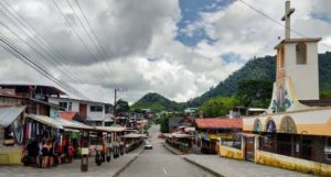 Mindo-town-1024x550