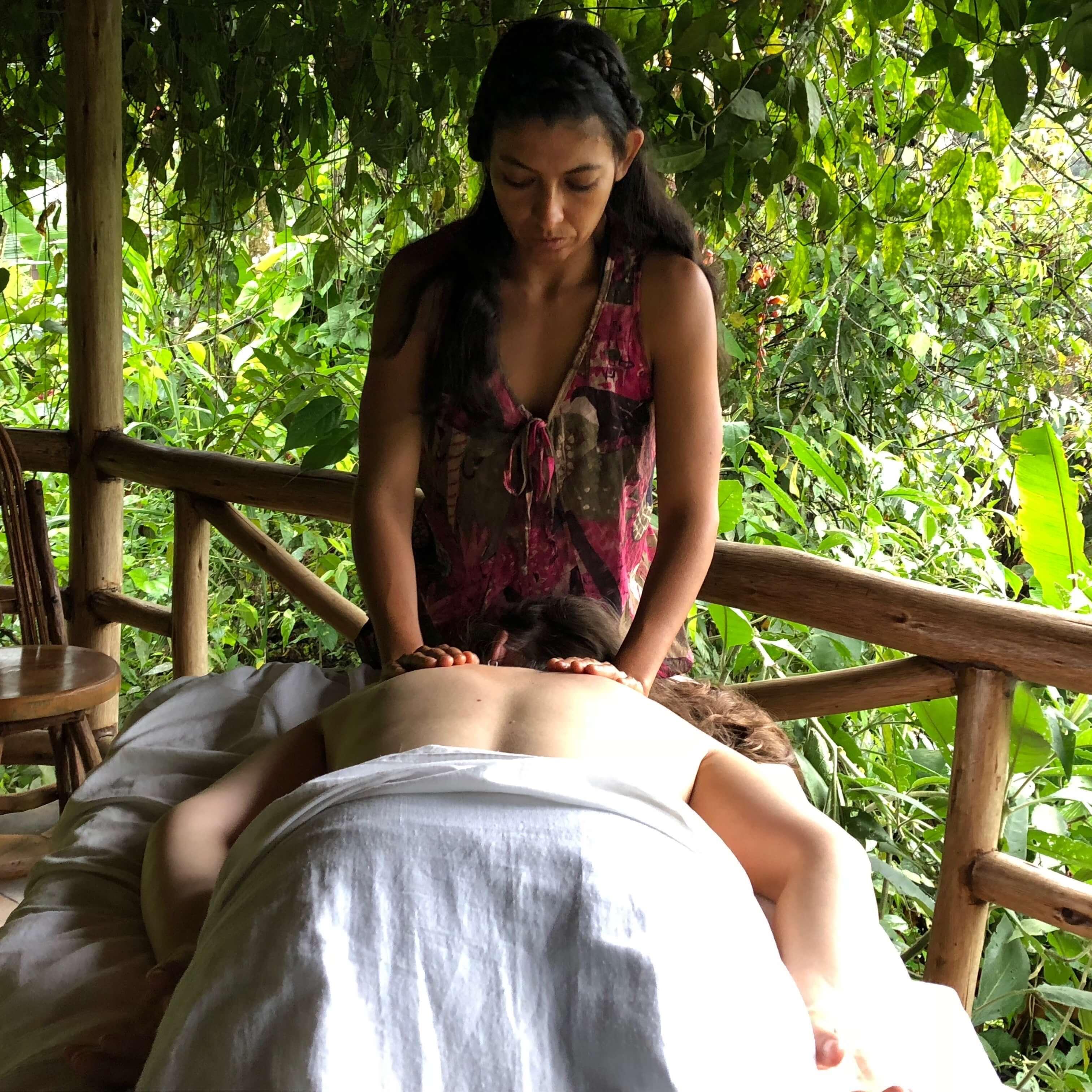 massage-in-mirador