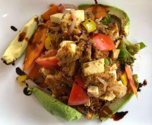 quinoa-dish-3480x2869.jpeg