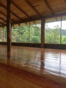 view-from-yoga-platform-mindo-ecuador